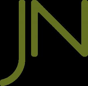JnCare